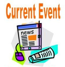 spanish current events articles 2012