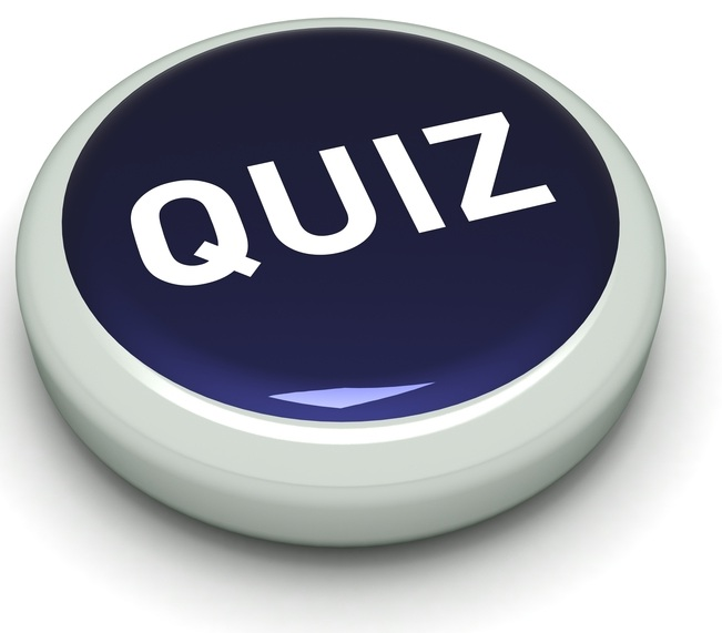 psychology exam5 quiz2 Psychology 1 - introduction to psychology exam - chapters 5, 6 summer 2009 (dr s lee) attention all : please come to class tomorrow to turn in your scantron if you want to know how you did, bring a printed copy of the test so you can check your answers with the key.