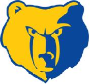 Bruin-Logo-sm_2012